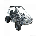 2 seat EEC racing road right hand drive