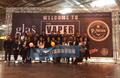 2018英国伯明翰电子烟展会 2