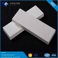 High Alumina Ceramic Wear Tiles 3