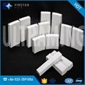 High Alumina Ceramic Wear Tiles 5