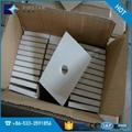 High Alumina Ceramic Wear Flat Tiles 5