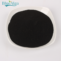 Seaweed extract powder f