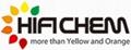 Pigment Yellow 95