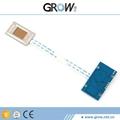GROW R303 電容指紋模塊