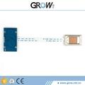GROW R303 電容指紋模塊 4