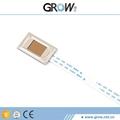 GROW R303 電容指紋模塊 3