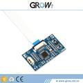 GROW R303 電容指紋模塊 5