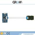 R306 半導體電容指紋模塊 FPC1011F3 2