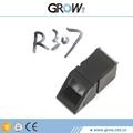 R307一體式低功耗帶手指感應輸出光學指紋模塊