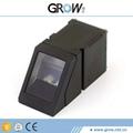 R307一體式低功耗帶手指感應輸出光學指紋模塊  5