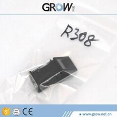 R308指纹模块指纹锁指纹保险柜指纹门禁