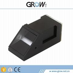 R309 Cheap Fingering Machine For Biometric Fingerprint Time Attendance System