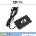 R101 USB Smart Fingerprint Reader Fingerprint Time Attendance Machine