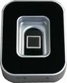 G11 抽屜電容指紋鎖 辦公櫃