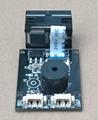 GM65嵌入式條碼二維碼1D 2D掃描識別模塊 掃描頭 條碼讀取模塊