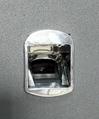 R305 R307 光學指紋模塊安裝支架(鍍銀) 4