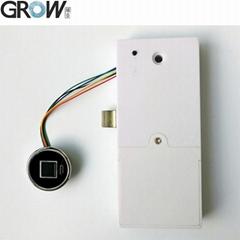 GROW G15 New Design Roun