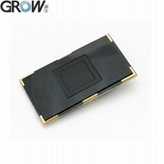 R302 半导体电容指纹模块 带手指感应输出 低功耗