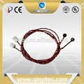 Competitive Price Wire Type Custom Microphone 1