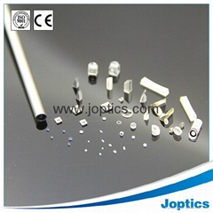 Optical Components for Medical Endoscope