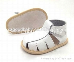 Low price china shoes baby slides footwear wholesale shoes girls kids