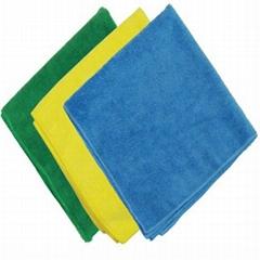 Microfiber Clean Cloth