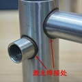 供應激光振鏡焊接機 3