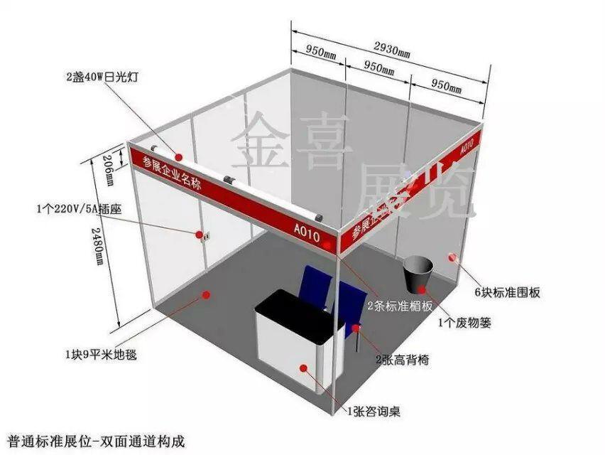 2017中国(浙江)国际民宿度假村酒店及特色小镇投资建设展览会   2