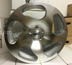 WCI car alloy wheel 15/1