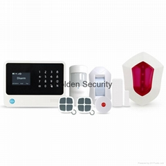 3g wifi wireless home se