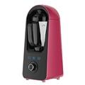 Vacuum Blender  juicer 1.5L Plastic