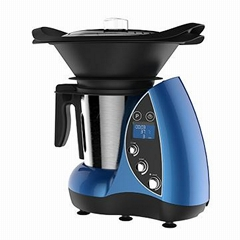 1000W power thermo mixer soup Maker