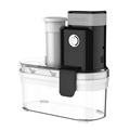 multifunction manual food processor vegetables Mixer 2