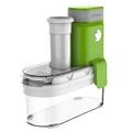 multifunction manual food processor vegetables Mixer 4