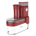 multifunction manual food processor vegetables Mixer 5