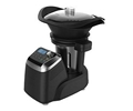 Multifunction Stand Mixer and