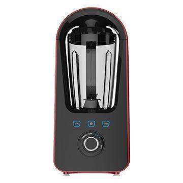 vacuum blender   healthy juicer with good design 1