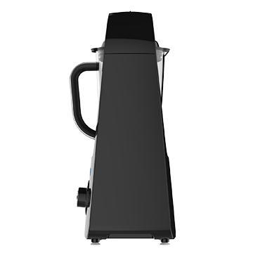 vacuum blender   healthy juicer with good design 2