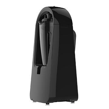 vacuum blender   healthy juicer with good design 3