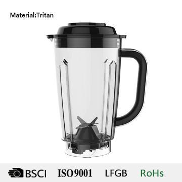 vacuum blender   healthy juicer with good design 4