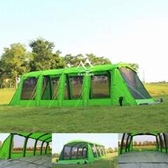 China wholesale tent Picnic tent for sale