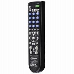 CHUNGHOP眾合牌  電視機遙控器RM-139C