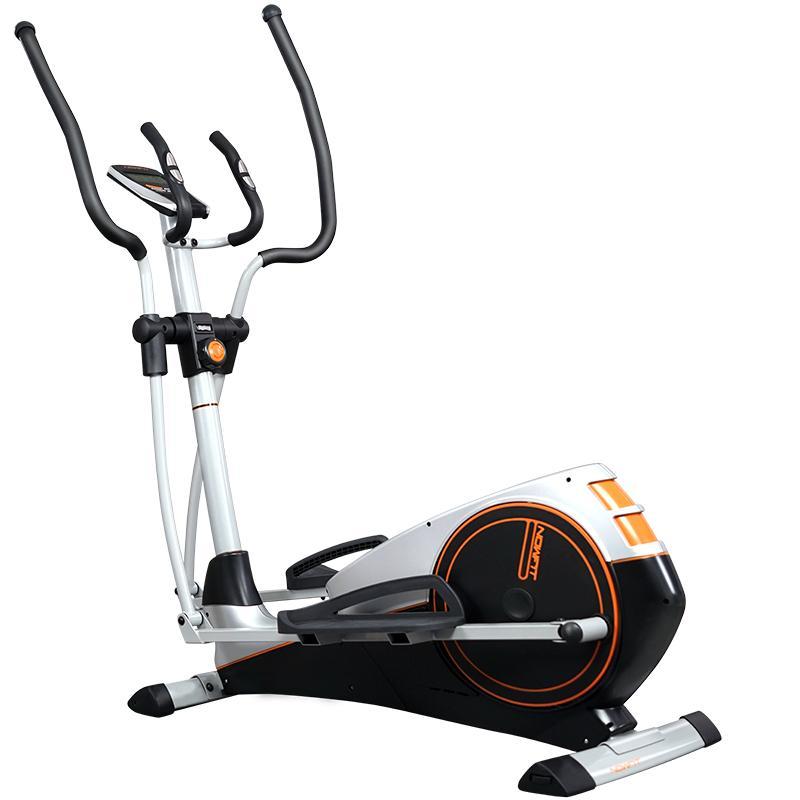 Elliptical trainer Classic Rear Drive home fitness euqipment workout machine  2