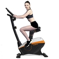 magnetic bike.fitness euqipment,gym