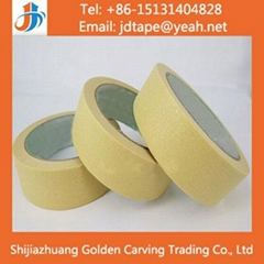 Masking Temperature Resistance Tape