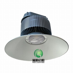 LED羽毛球場館專用燈