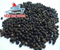 Vietnamese Black Pepper Supplier- 500 gr/l, 550 gr/l, 600 gr/l 5