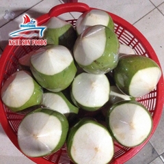 Fresh Coconuts for Sale High Quality from Viet Nam