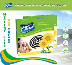 lanzones peelings as mosquito coil You can make your own natural mosquito repellent you control what goes into the project so there's no need to worry about any unwanted chemicals.