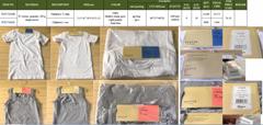 Children Vest/T-shirt